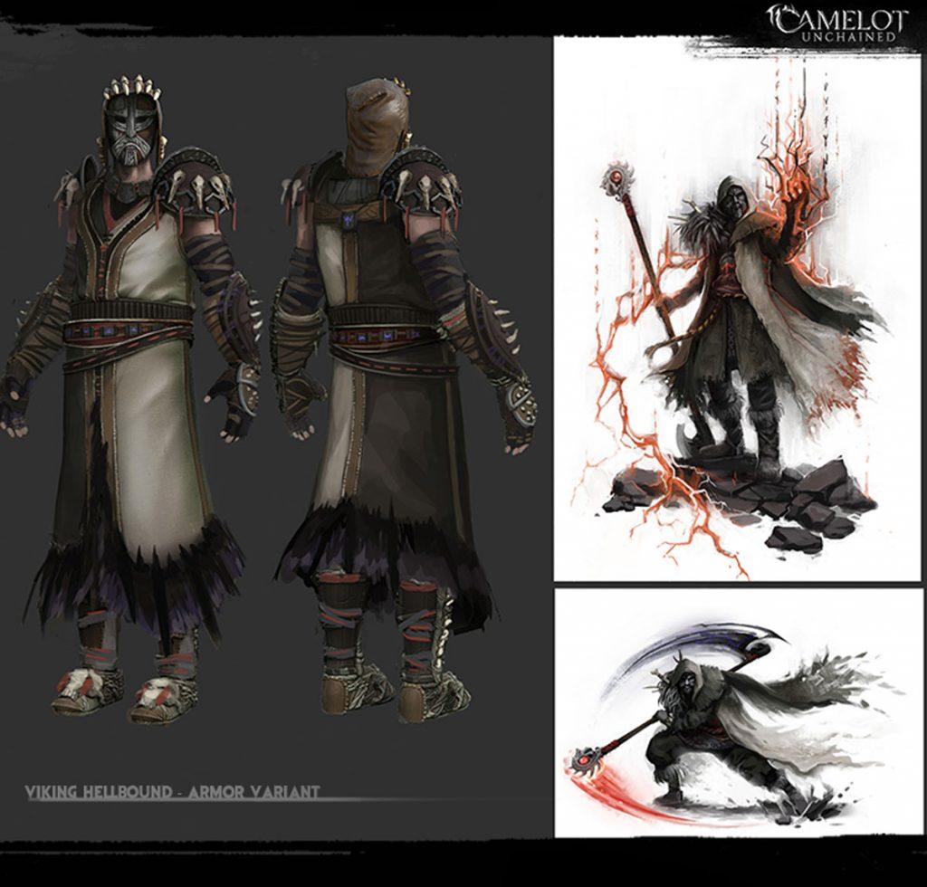 cu_cloth_armor_base_v_helbound_1200-1024x980.jpg