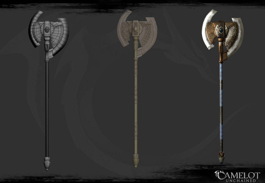 npc-viking-champion-axe-1024x708.jpg